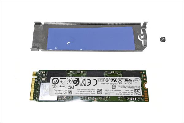 HP Pavilion Aero 13-be_SSDの取り外し_20210914_103817693w