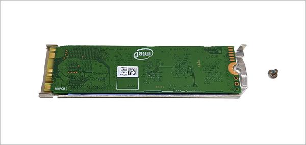 HP Pavilion Aero 13-be_SSDの取り外し_20210914_103729249w
