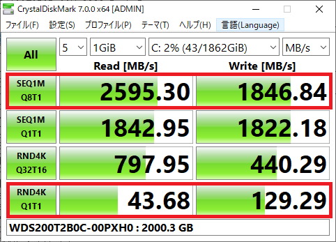 2TB SSD bench_03_s