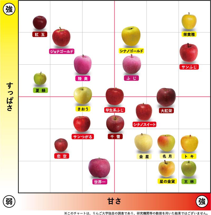 chart_new.jpg