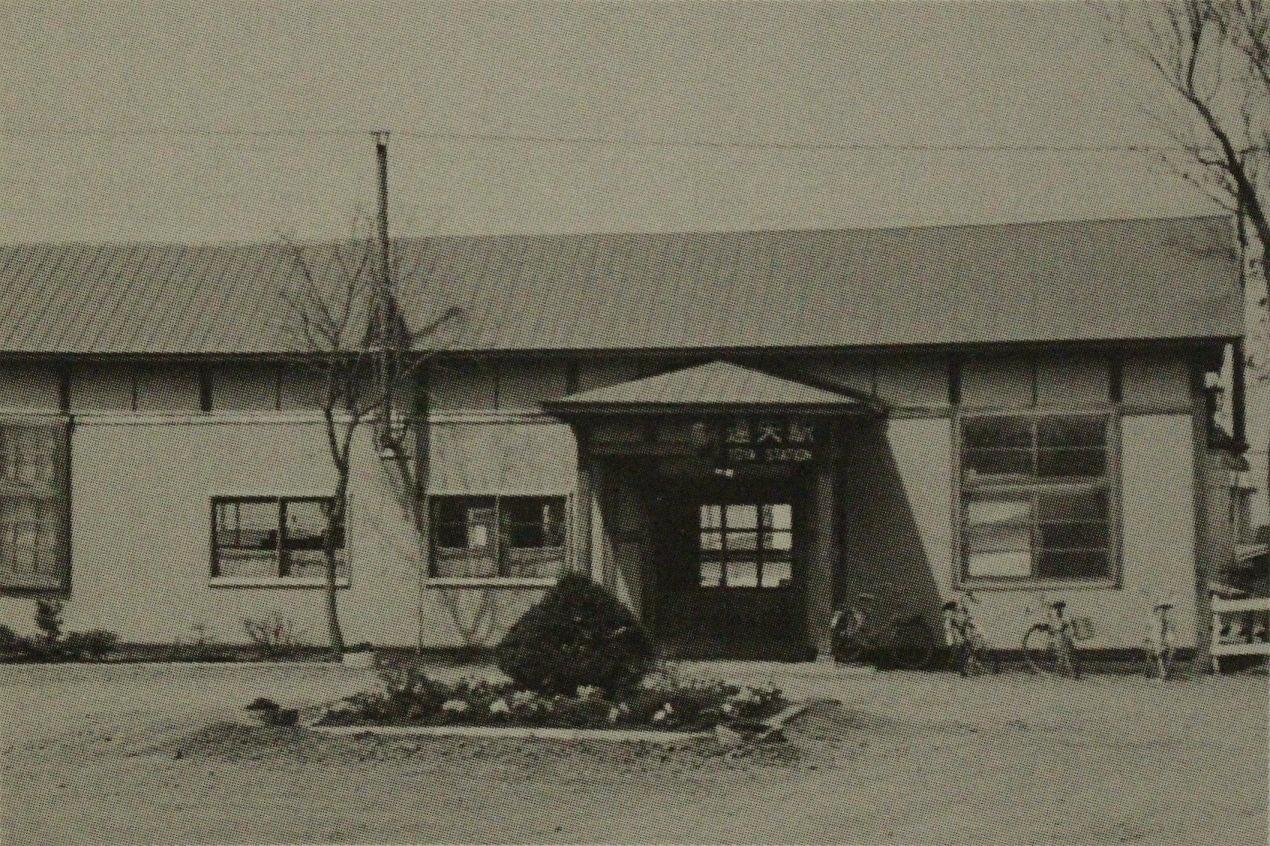 遠矢駅a26