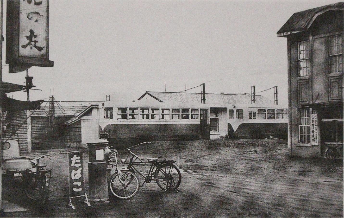 新富士駅・釧路貨物駅a8