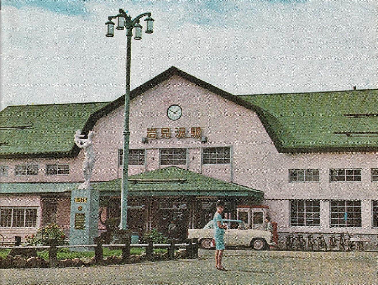 岩見沢駅a04
