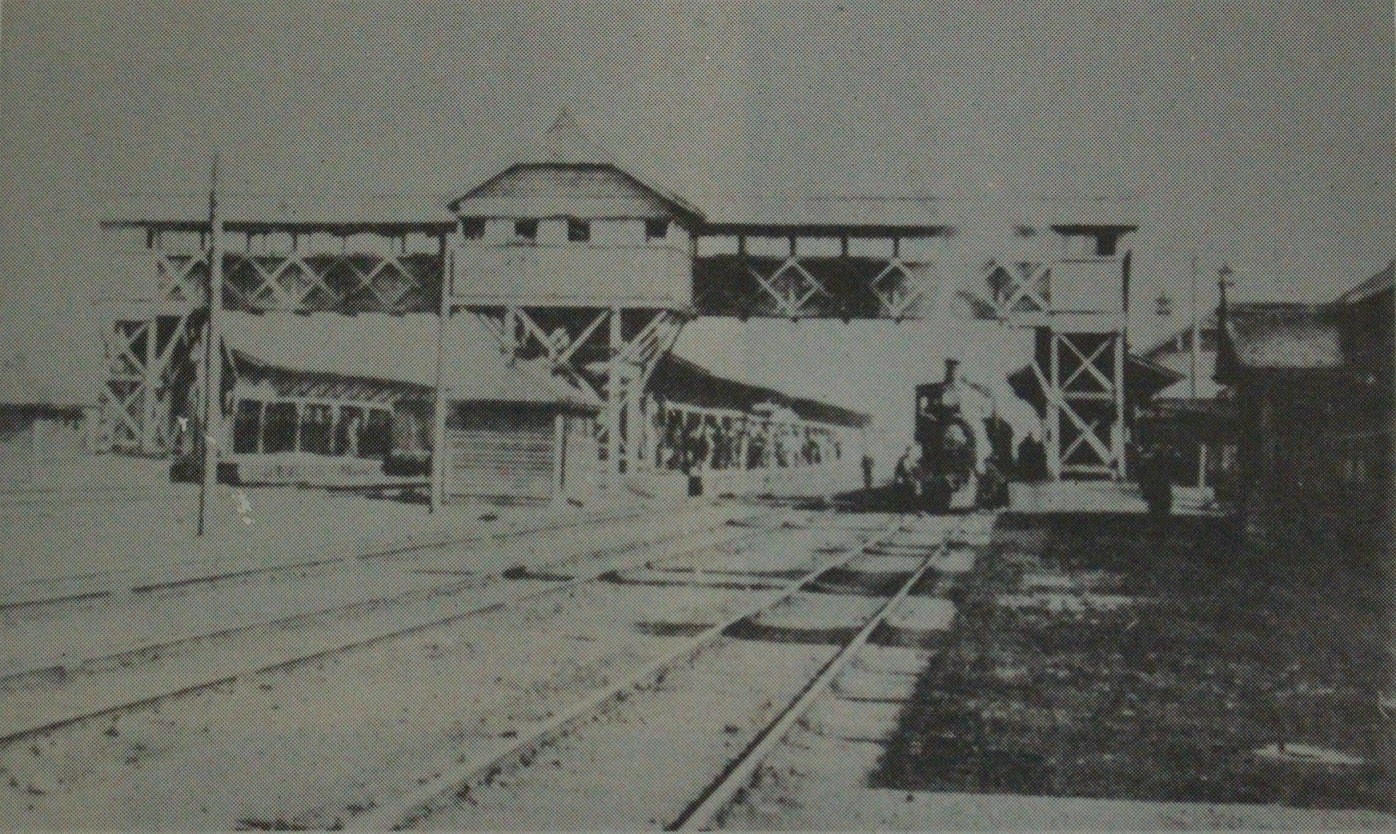 岩見沢駅a07