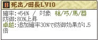 お市Lv10 (1)