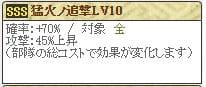 コラボ黒田S2性能 (1)