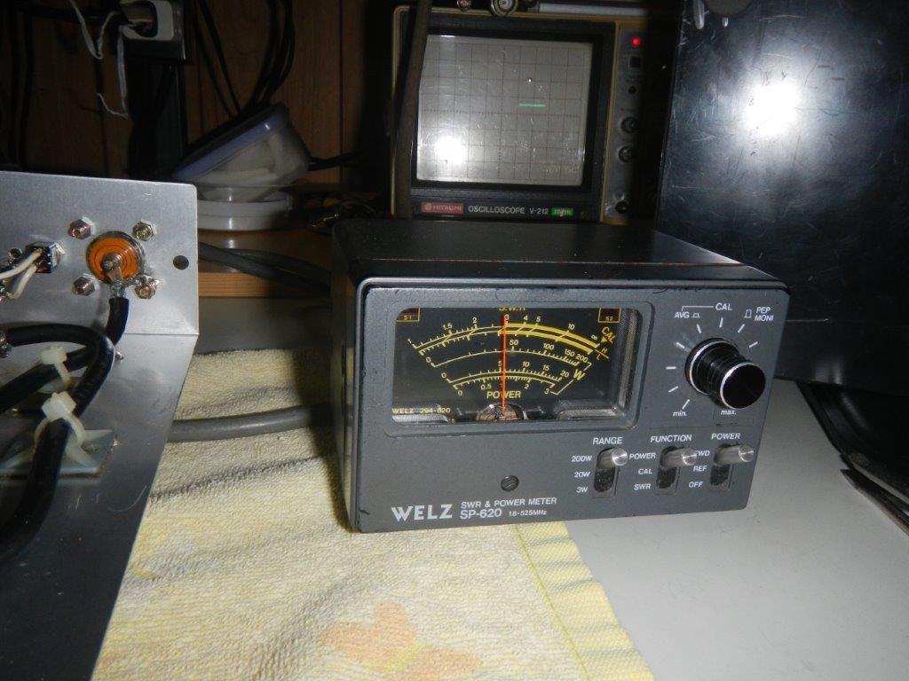 DSCN8200.jpg