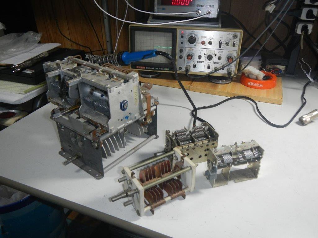 DSCN8345.jpg