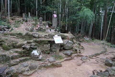 2020-11 熊野 (79)