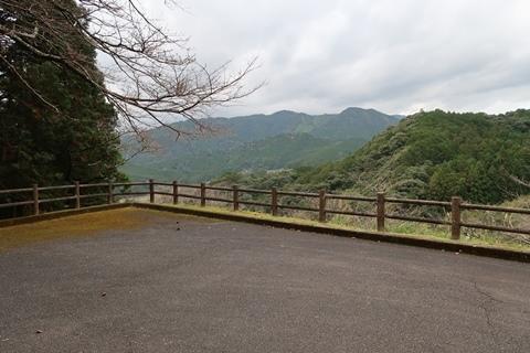 2020-11 熊野 (104)