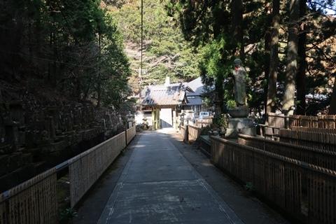 2021-2 朝熊&鳥羽 (67)