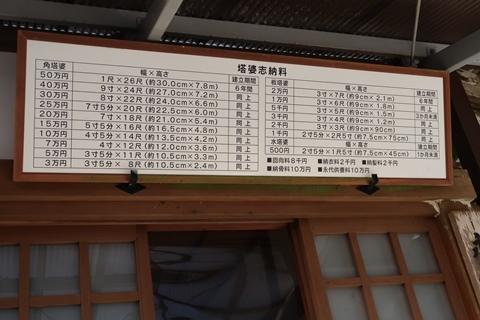 2021-2 朝熊&鳥羽 (74)