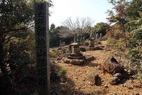 2021-2 朝熊&鳥羽 (91)