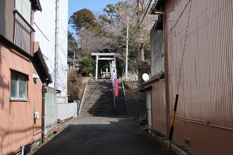 2021-2 朝熊&鳥羽 (136)