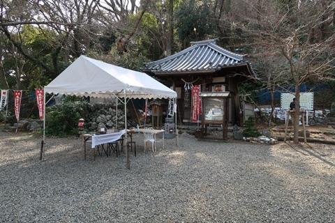 2021-2 朝熊&鳥羽 (142)