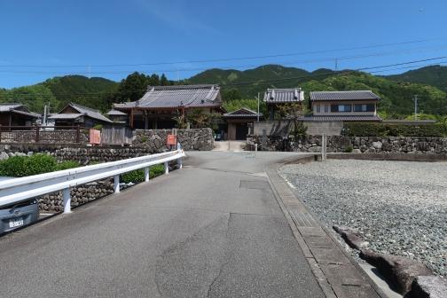 2021-5 飯南 (22)