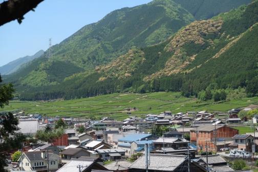 2021-5 飯南 (55)