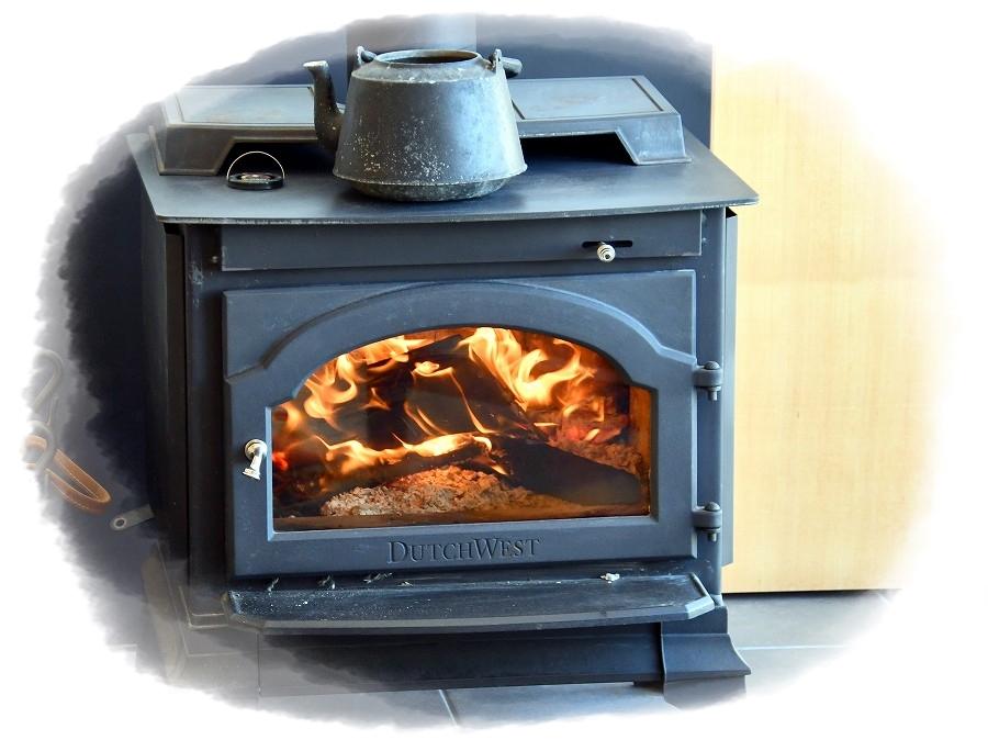DSC_3531いいな~憧れの暖炉