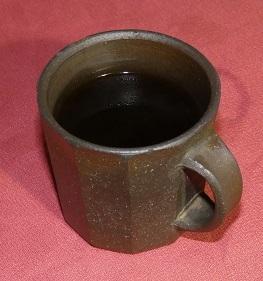 1コーヒーカップ