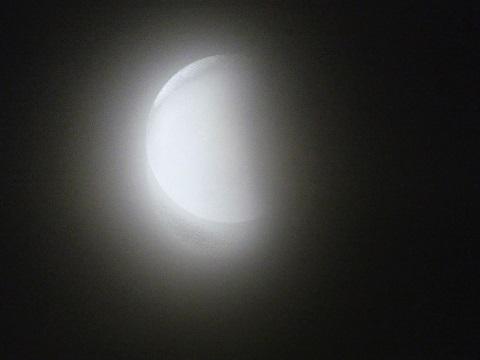 満月 - コピー