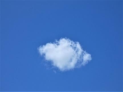 1雲その1