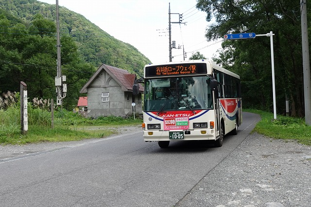 tanigawa1.jpg