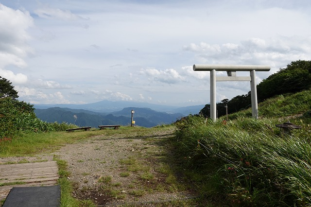 tanigawa4.jpg