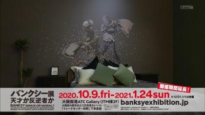 20210115-032359-405.jpg