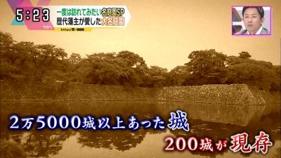 20210127-200526-733.jpg