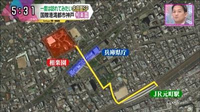 20210127-201117-968.jpg
