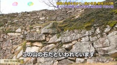 20210410-200314-353.jpg