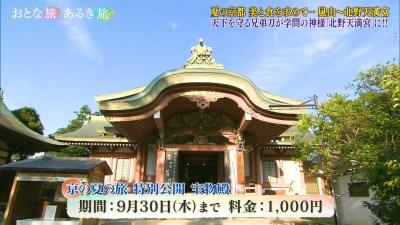 20210807-201050-706.jpg