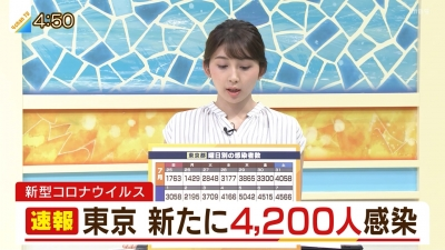 20210811-175802-979.jpg