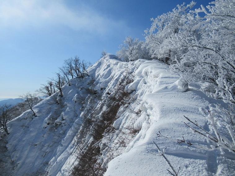 IMG_8141雪庇