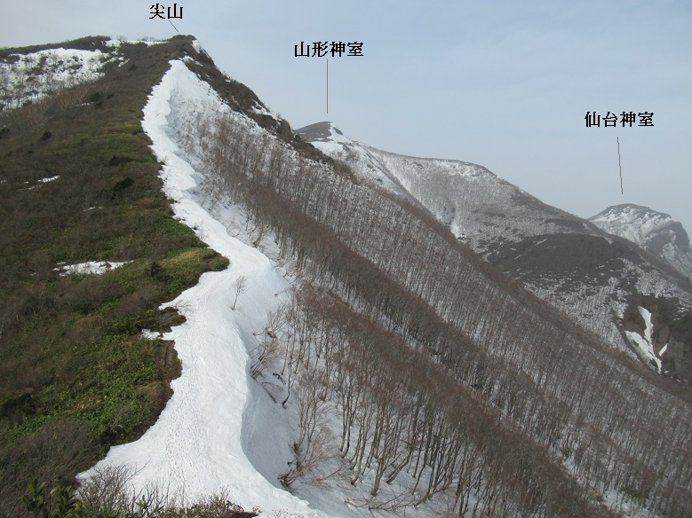 IMG_0762尖山