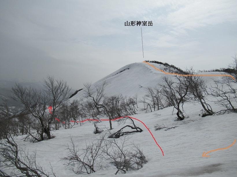 IMG_0782山頂