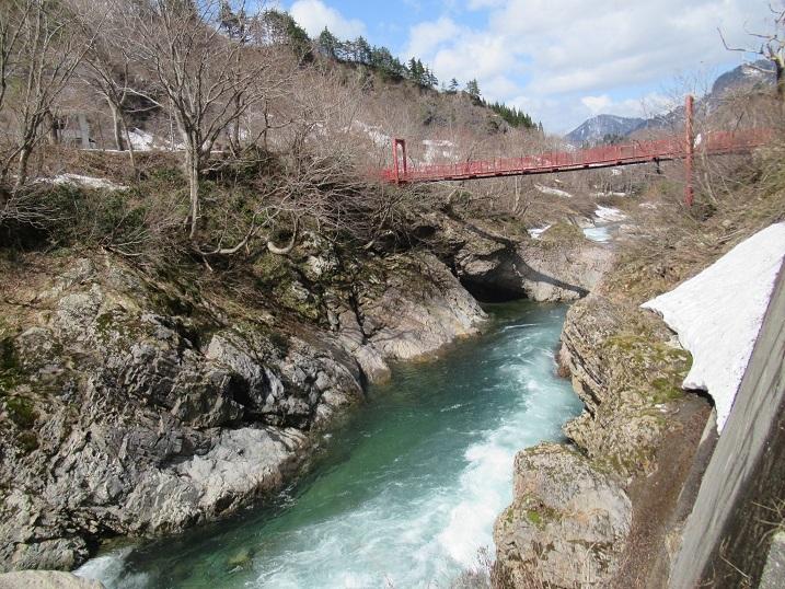 IMG_1089吊橋