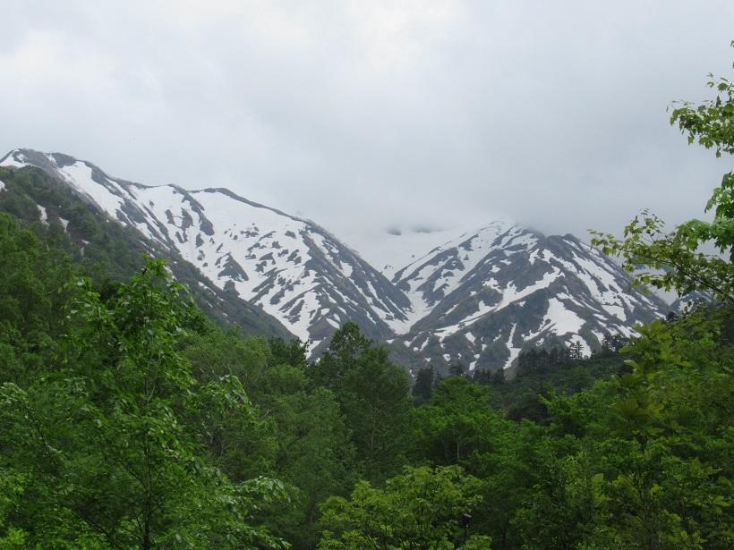 IMG_2227飯豊の山