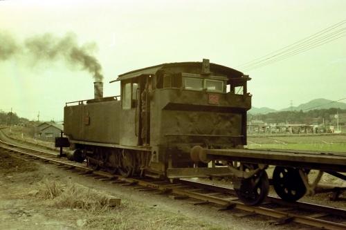 045-2.jpg