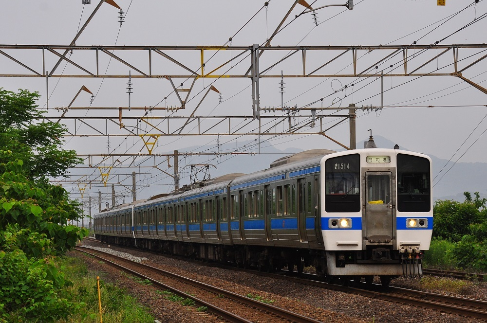 DSC_3520-1.jpg