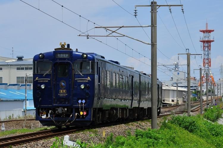 DSC_3960-2.jpg