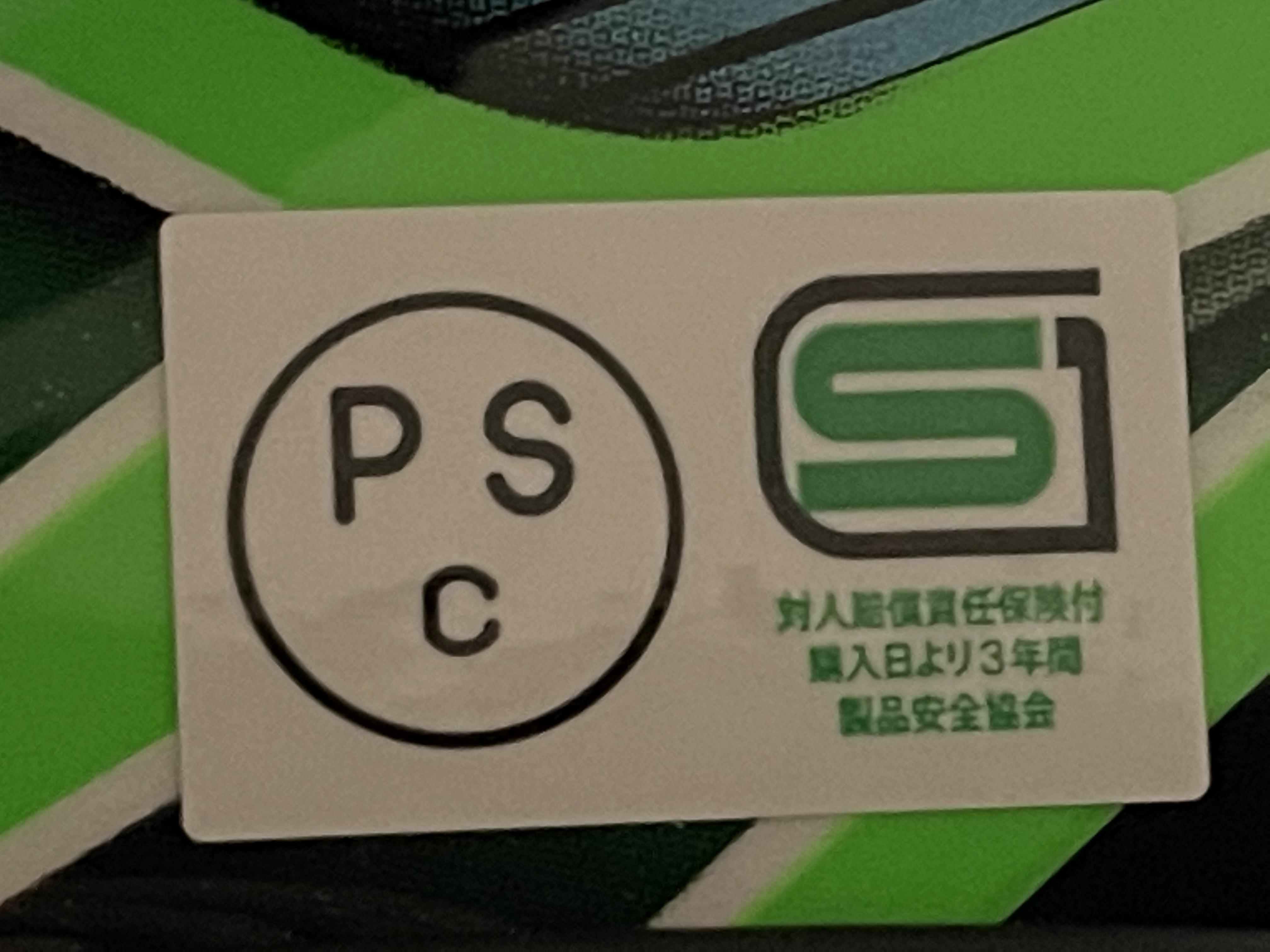 fc2blog_202102112037525cd.jpg