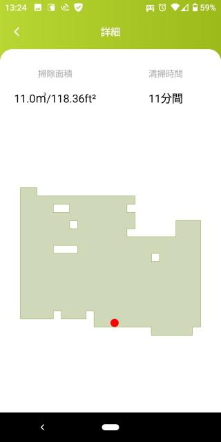 210512六畳間map