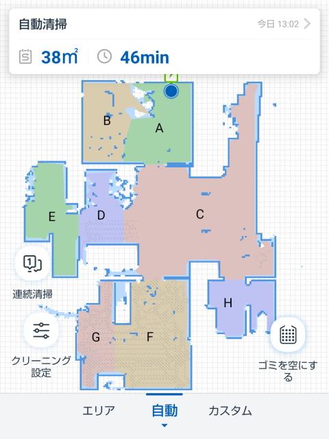 210528完成MAP