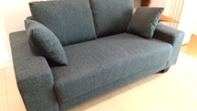210618新ソファー