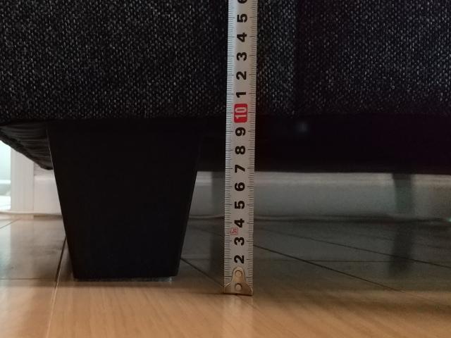 210618隙間10cm