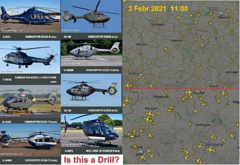 drill-1.jpg