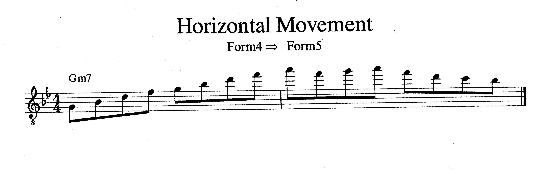 Form45.jpg