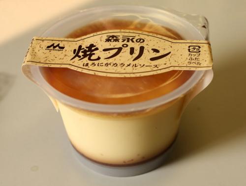 [韓国の反応]日本のプリンはなんであんなに美味しいんだろうね[韓国ネット民]
