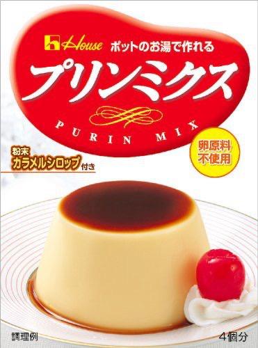 これは韓国にも売ってるけど、日本のほうが安いから旅行に行くたびに積み重なるぐらい買って帰るよ